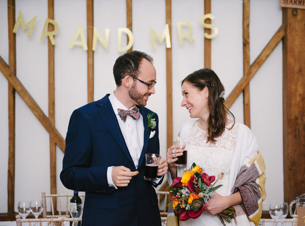 milling barn wedding.jpg