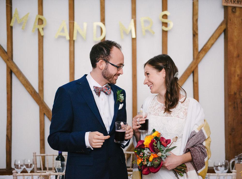 milling barn wedding.jpg