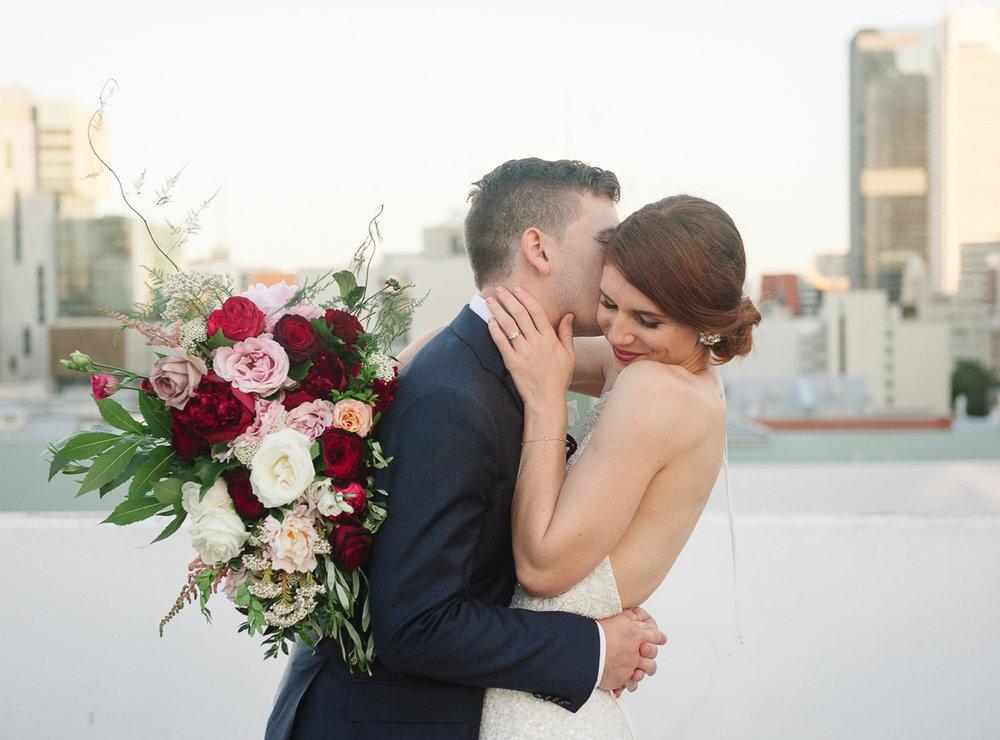 flour factory perth wedding.jpg