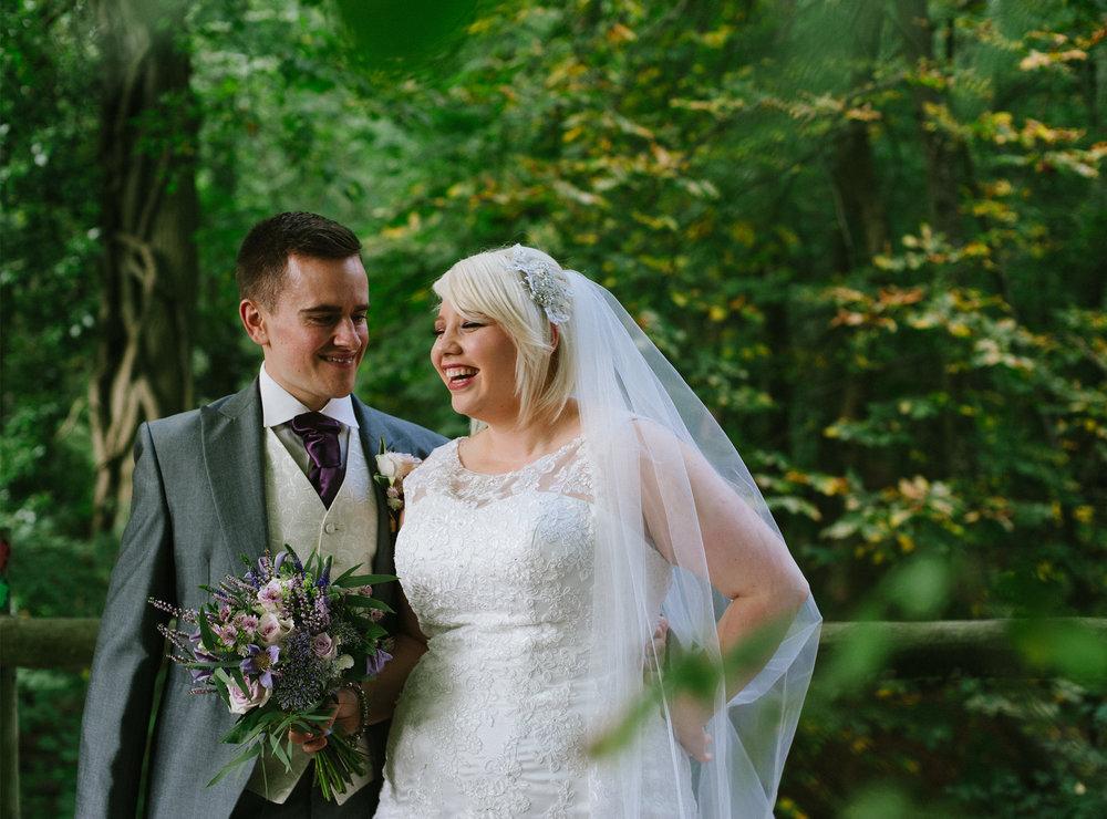 folly farm wedding.jpg