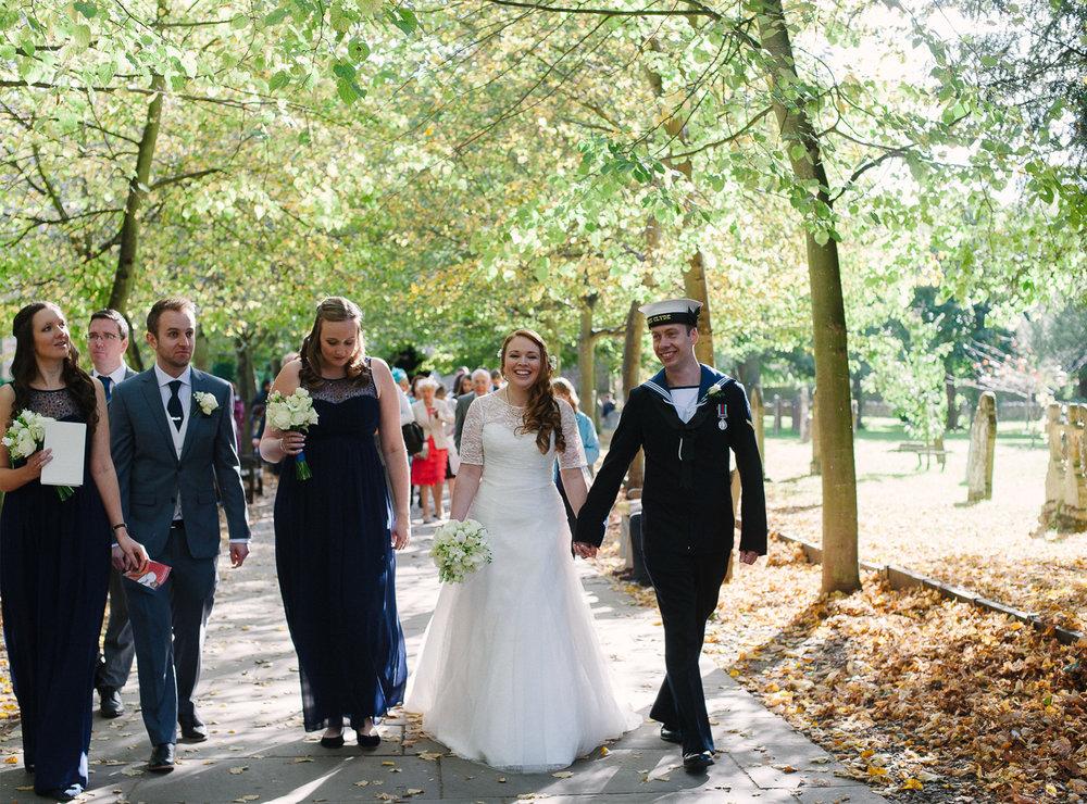 swallows nest barn wedding.jpg