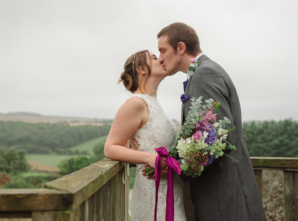 luckley farm wedding.jpg