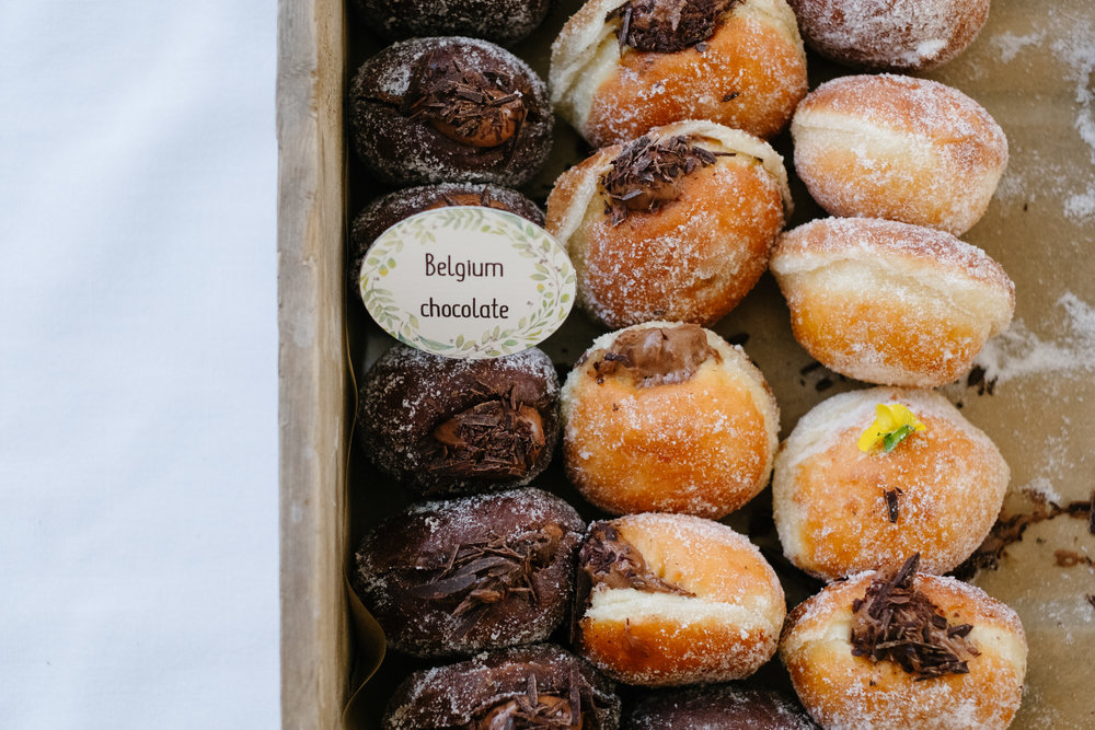 wedding-donuts-sheffield.jpg
