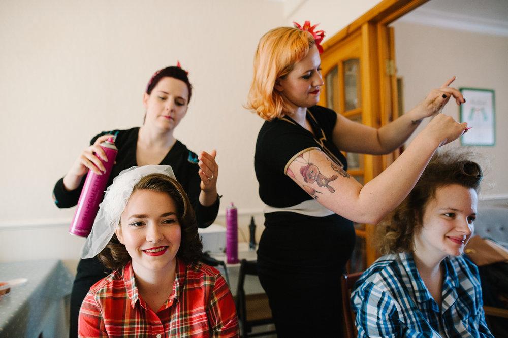 bridal-prep-vintage-hair.jpg