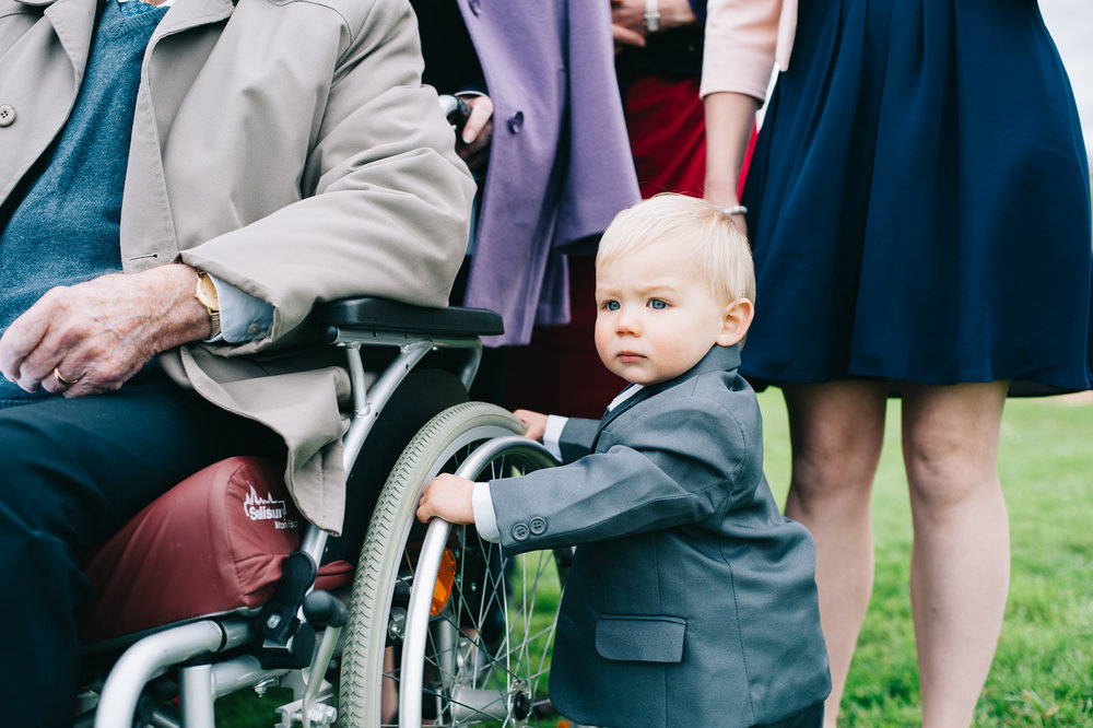 wheelchair-and-child-at-wedding.jpg