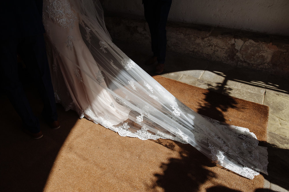 wedding-veil-shadow.jpg