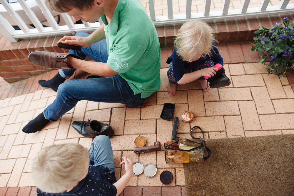 wedding-prep-kids-shoe-polish.jpg