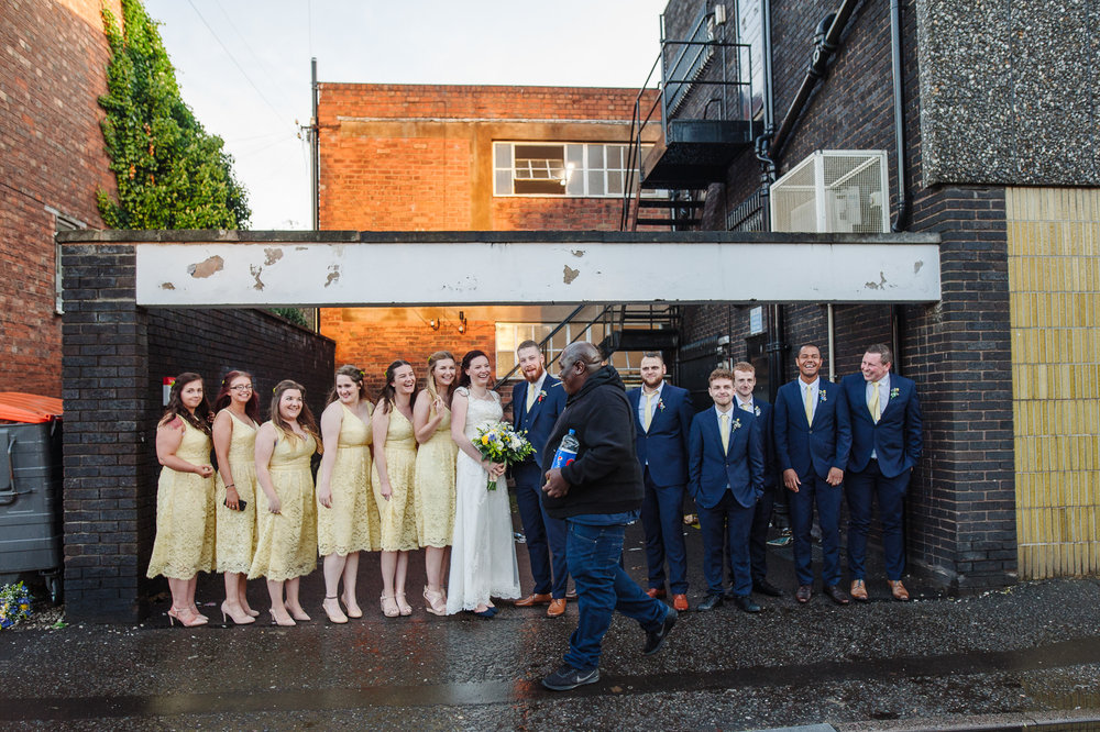 erdington-wedding-group-shot.jpg