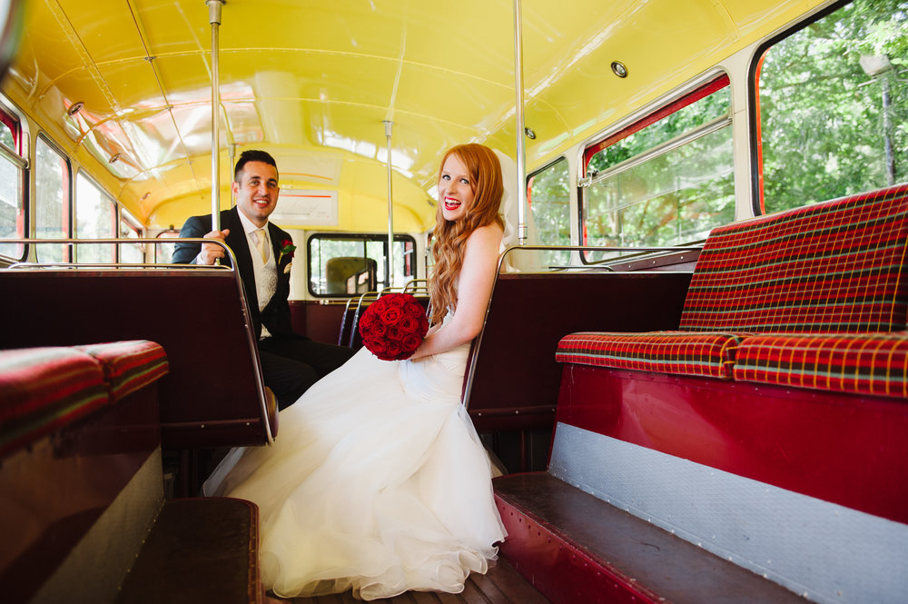 routemaster-bus-wedding.jpg