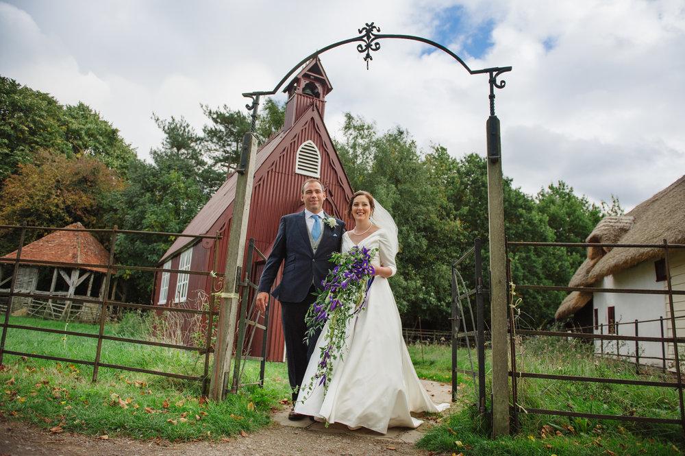 chiltern-open-air-museum-wedding.jpg