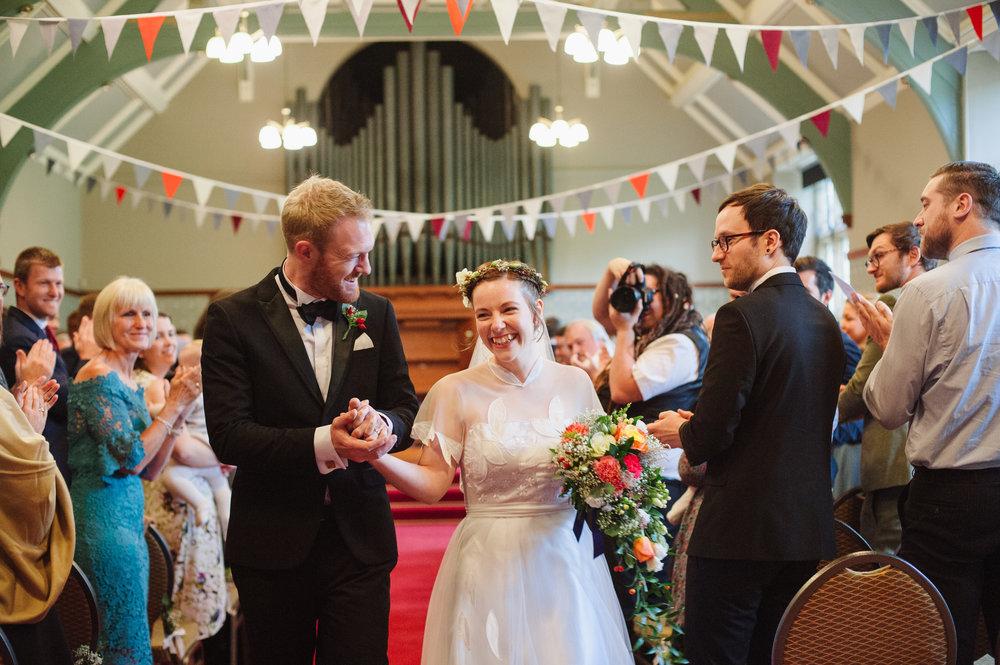 bride-and-groom-wales.jpg