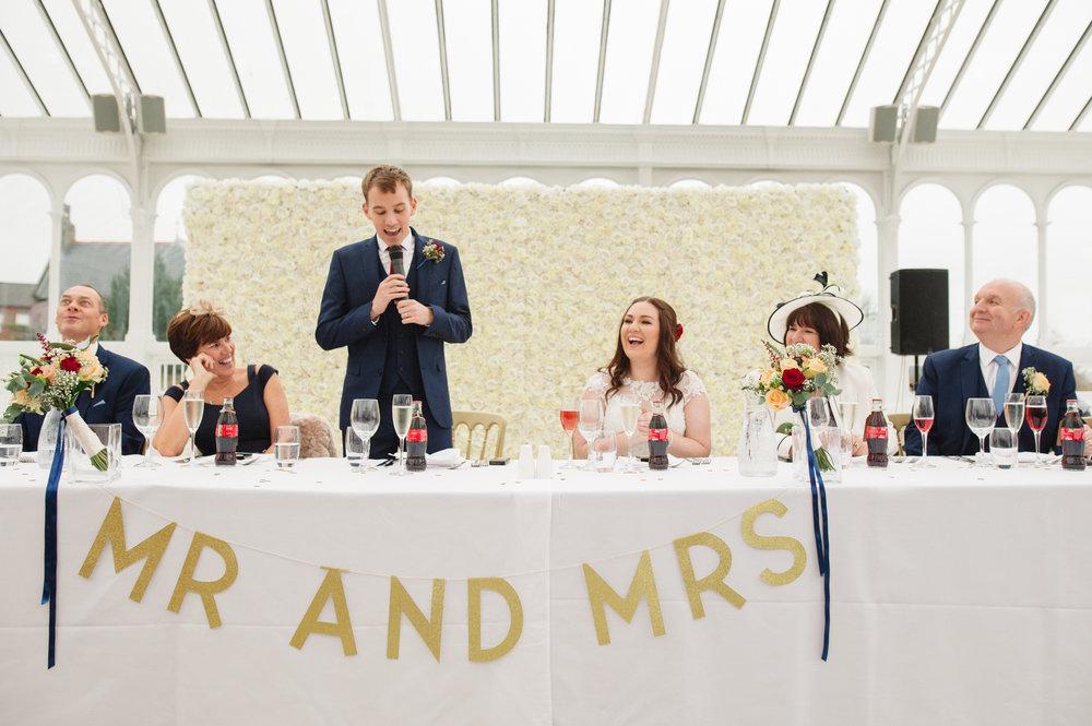 wedding-top-table.jpg