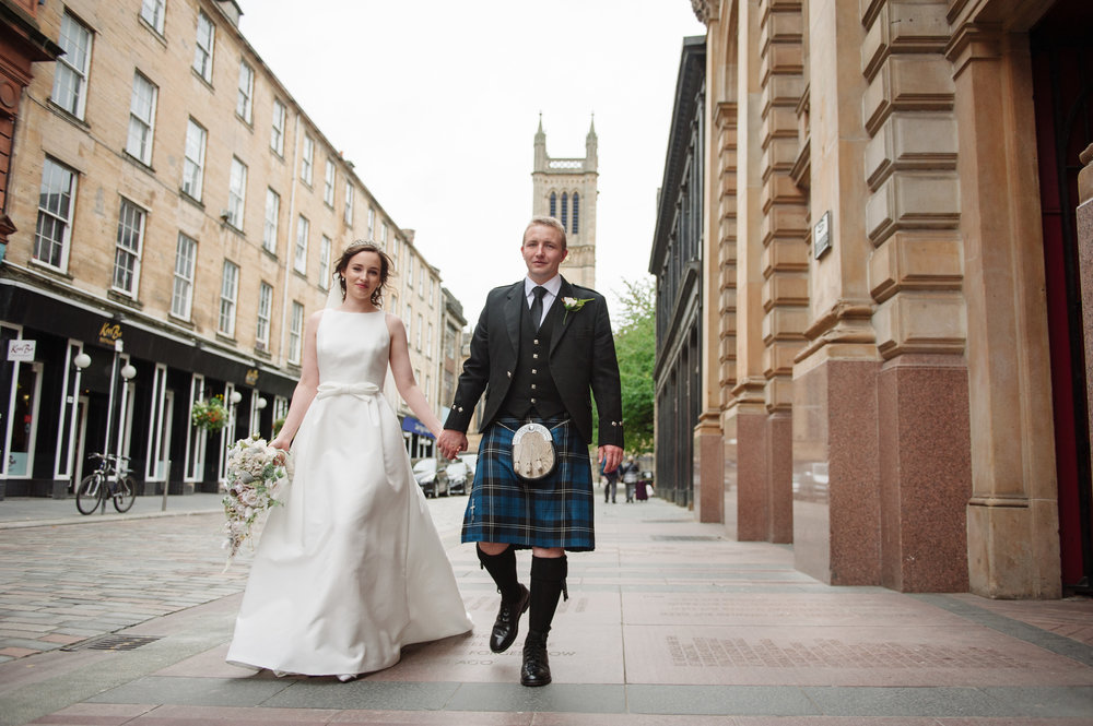 scottish-bride-and-groom.jpg