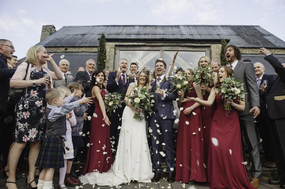 confetti-wedding-cripps-barn-cotswolds.jpg