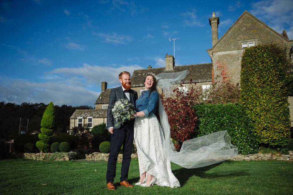 denim-wedding-hyde-barn-stow.jpg