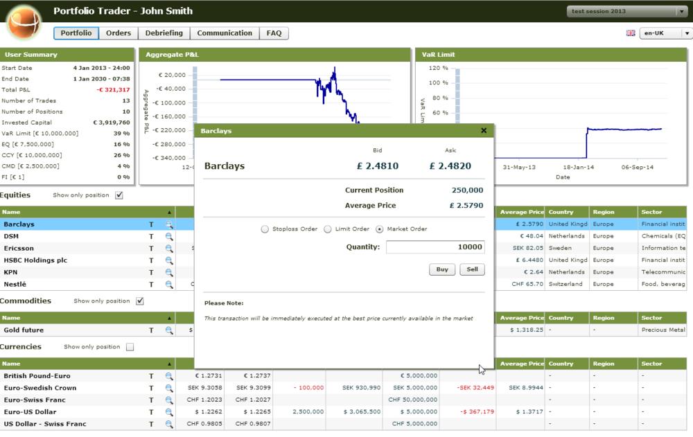 Portfolio Trader 3.png