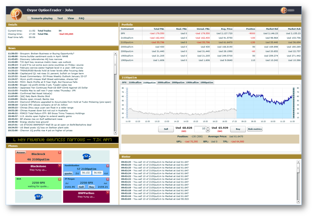 OptionTrader Screenshot- clientscreen.png