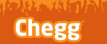 Chegg Course Planner - Wrote an article about new Course Planner I developed as my first project at Chegg. 2013