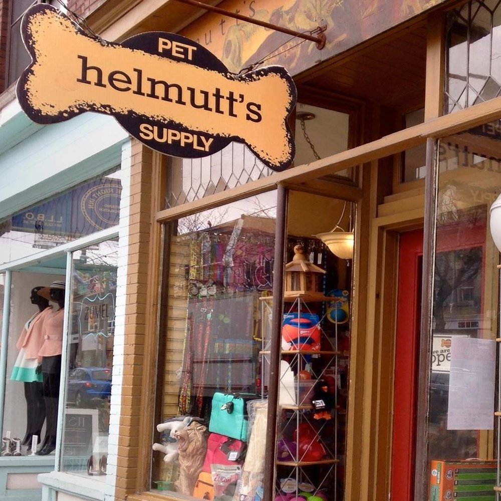 Helmutts-Pet-Supply-Femmebought.jpg