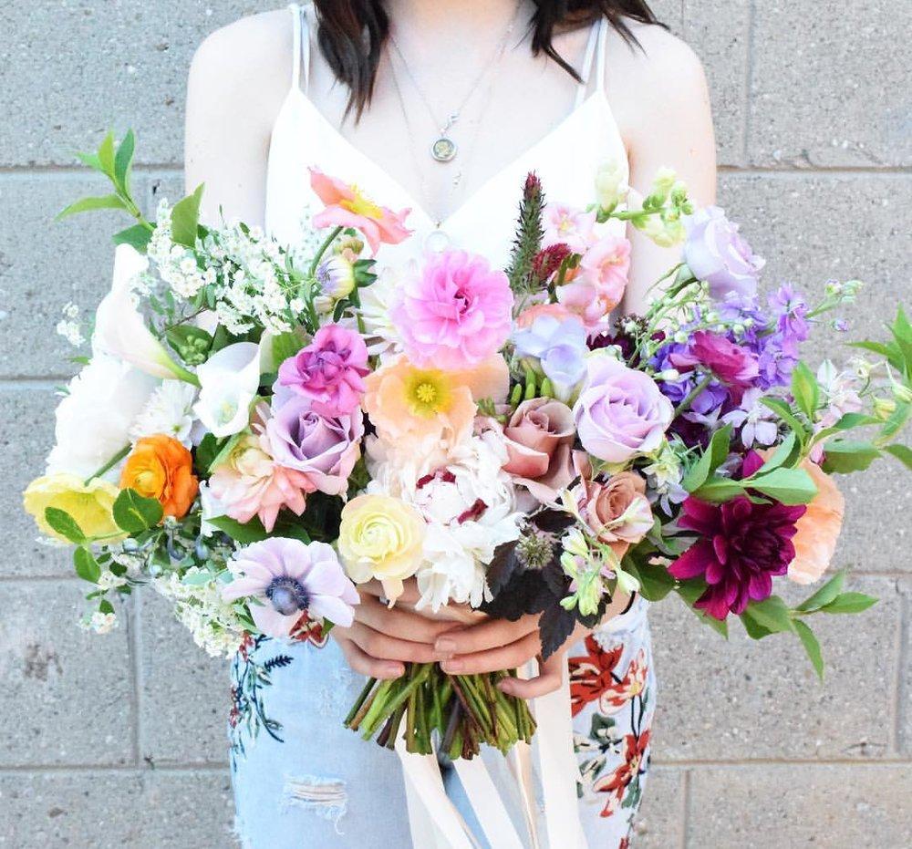 Wild-North-Flowers-Femmebought.jpg