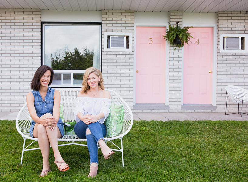 The June Motel - Femmebought.jpg