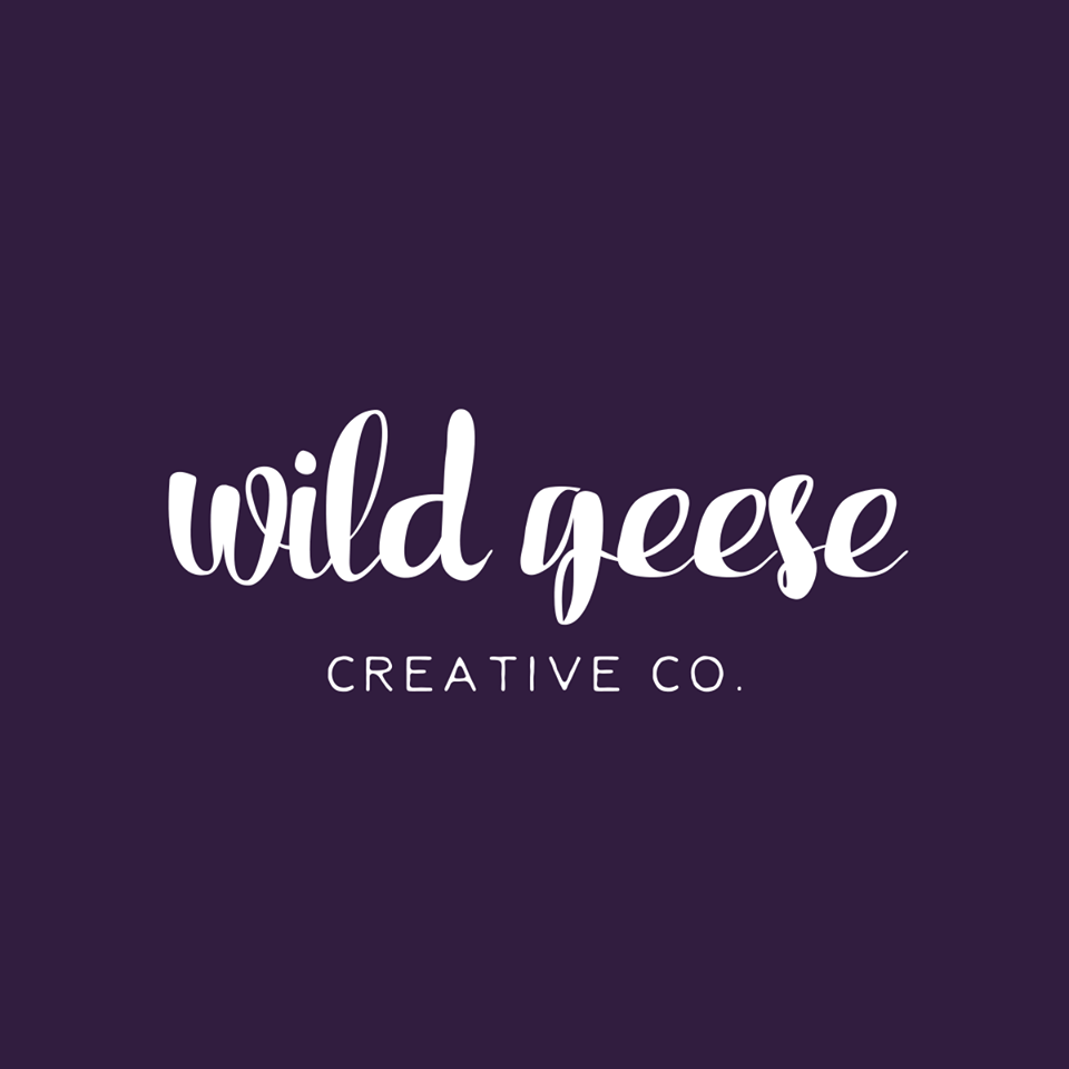 WildGeeseCreative_femmebought_toronto.png