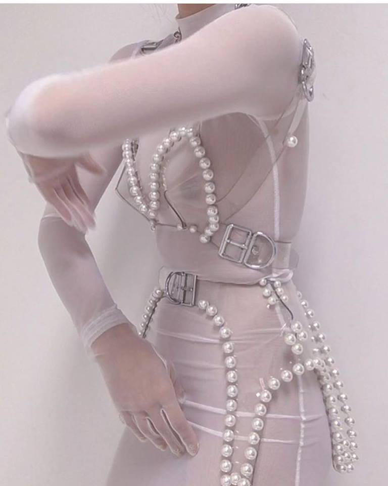 fashionforward_femmebought_toronto.jpg