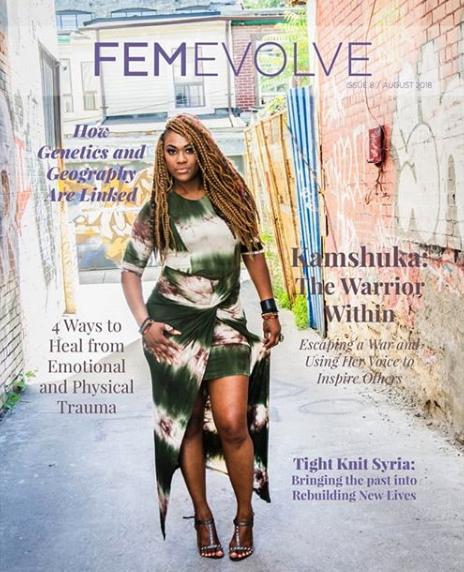 Femmeevolve - Toronto - Femmebought.png