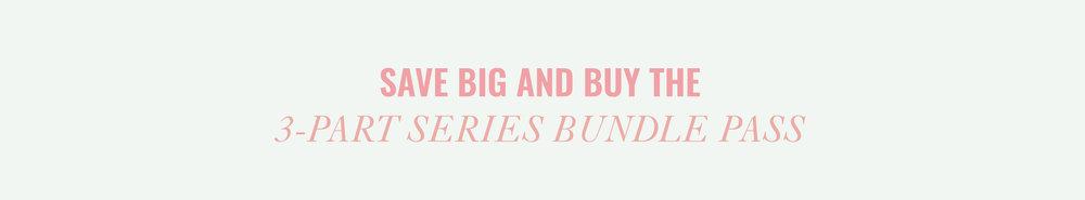 buy the bundle pass.jpg