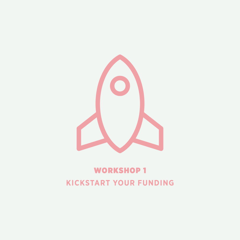 Workshop Graphic_Crowdfunding Series_Femmebought.png