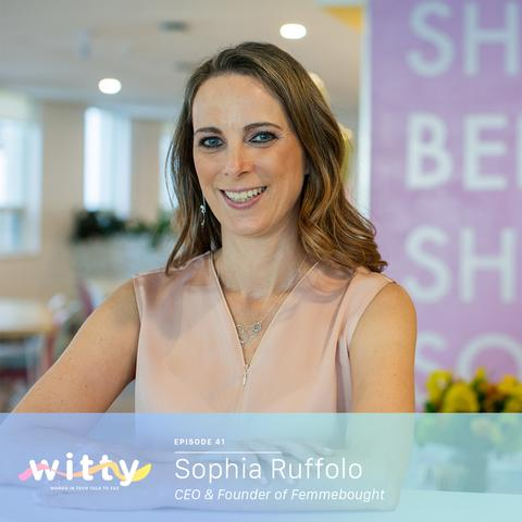 Sophia_Ruffolo_Witty Podcast.jpg