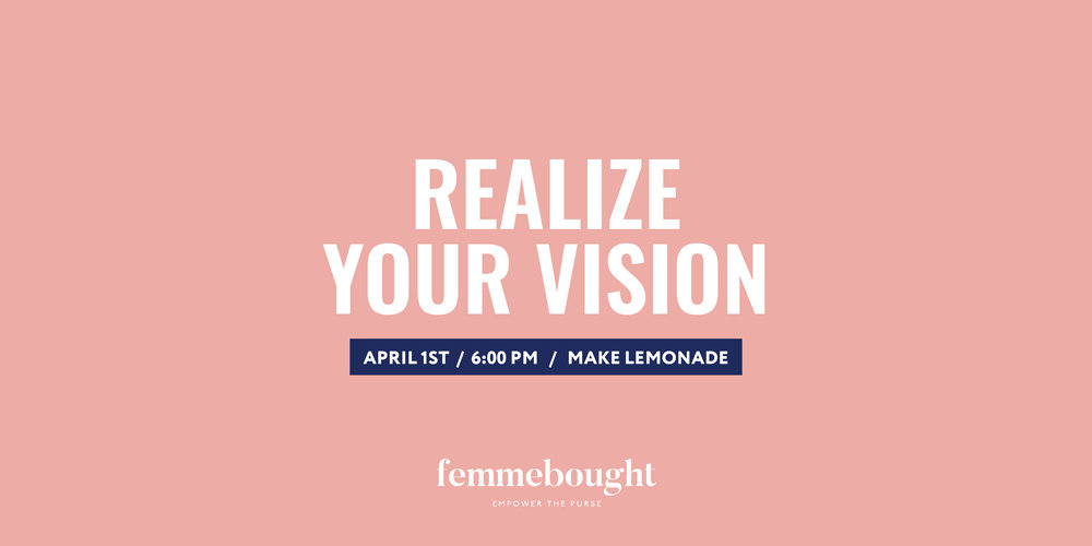 Femmebought Event Graphics Template - Realize Your Vision2.jpg