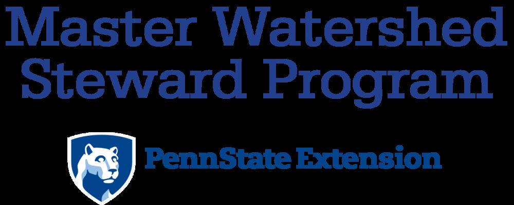 WatershedProgramMark1.png