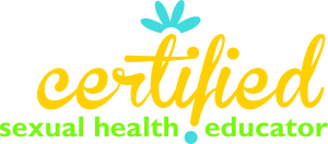 Certified Sexual Health Educator™