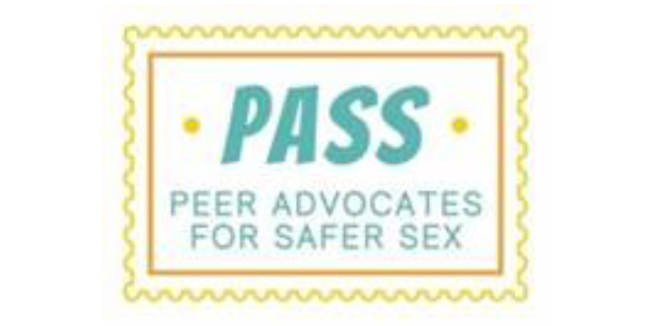 PEER ADVOCATES FOR SAFER SEX