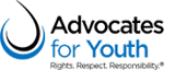 Advocates for Youth logo.png