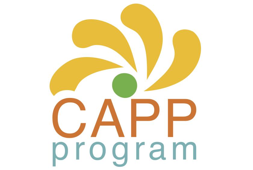 CAPP Logo.jpg