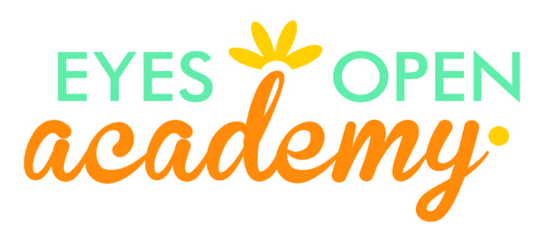 EYES OPEN ACADEMY