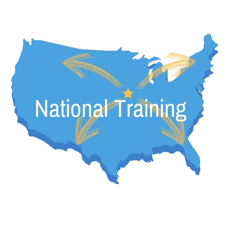 National Training logo.png