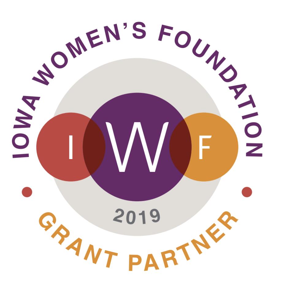 2019 Grant Partner Logo.png