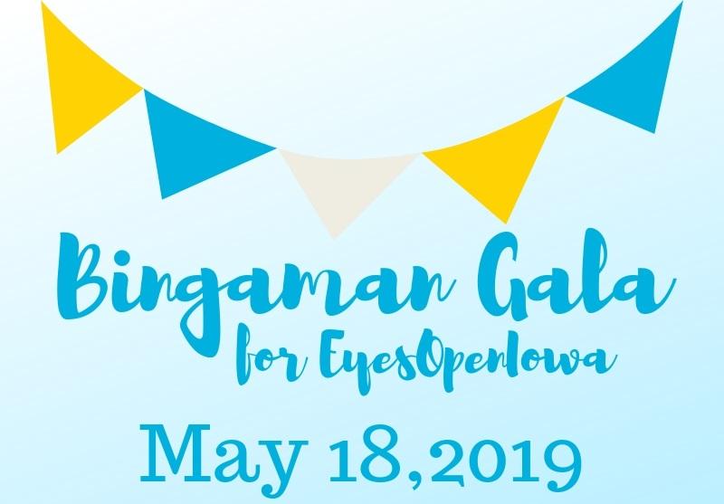 Bingaman+Gala+%282%29.jpg