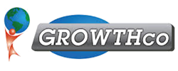 GROWTHCO-HOMEPAGE-LOGO.png