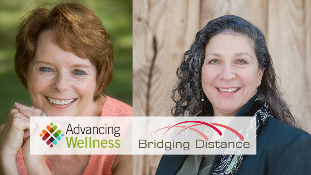 advancing-wellness-mari-ryan-bridging-distance-stefanie-heiter.jpg