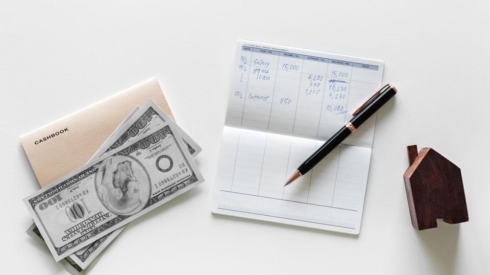 money-calculator.jpg