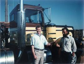 truck tom 1976.jpg