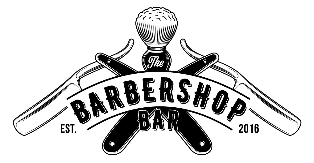The Barbershop Bar