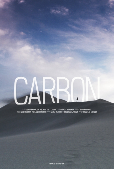 Carbon_poster_Mkit.jpg