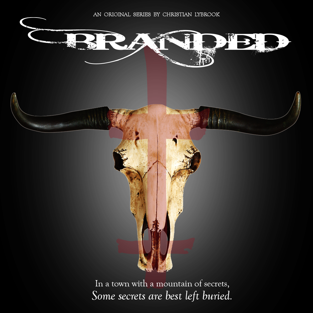 Branded poster_061618.png
