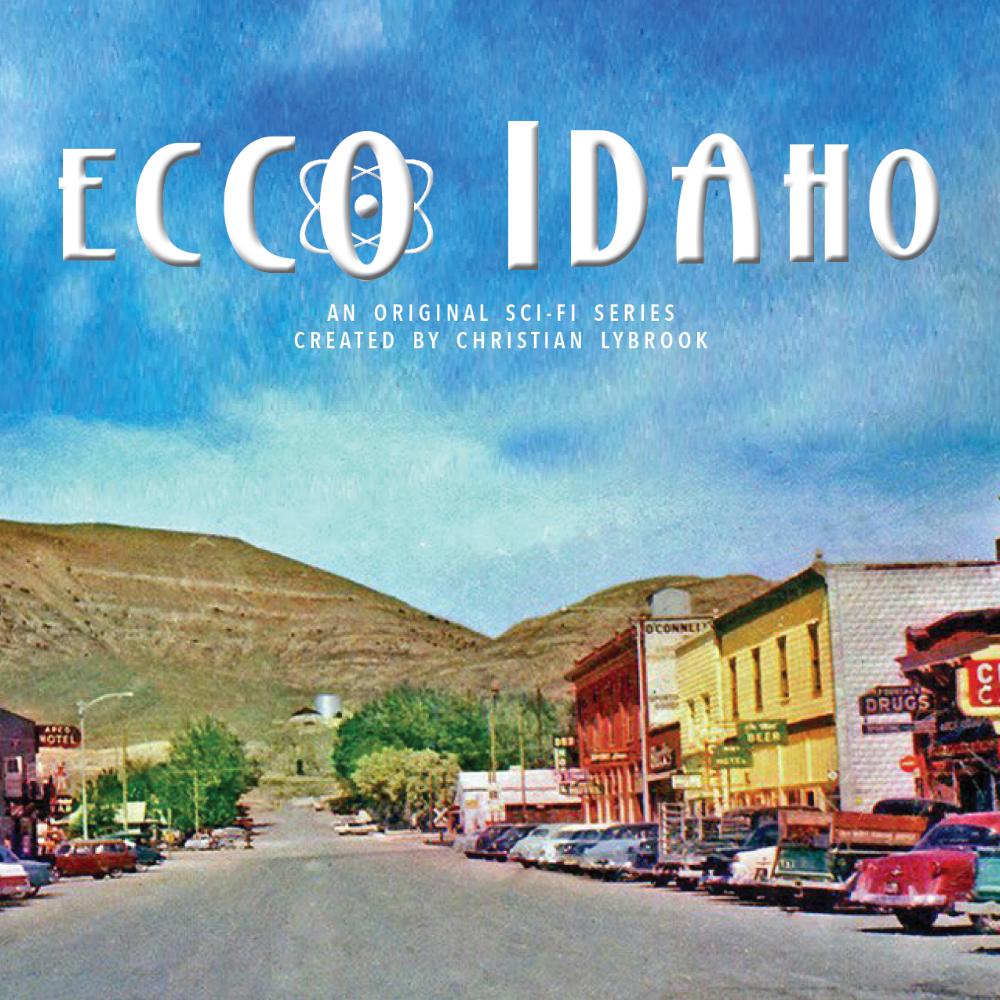 Ecco Idaho Cover Image.png
