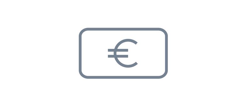 2. Kosten - Schnupperklasse: 5 €Schnuppermonat: 30 Tage um 40 €(auch nach der 1. Schnupperklasse möglich) Bezahlen kannst du vor Ort.